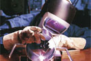 Автоматические сварочные фильтры Speedglas