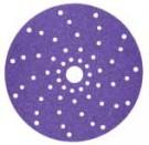 Мультидырочные абразивные диски 737U Cubitron II