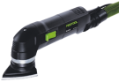Шлифмашинка Deltex в контейнере T-Loc  DX 93 E-Plus Festool