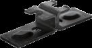 Скоба-грейфер, двойная, компл. из 50 шт. DPK DF 500 / 50 Festool