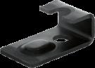 Скоба-грейфер, натяжная, компл. из 20 шт. SPK DF 500 / 20 Festoo