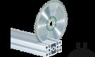 Диск пильный специальный по Alu HW 190 x 2,6/2,0 x 20 мм TF 58 F