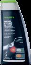 Политура крупноабразивная SPEED CUT, 0,5 л. MPA 5000/1 Festool