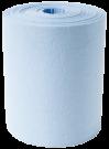 Салфетки протирочные, 200 шт.  RT PREMIUM 240x380/200 Festool
