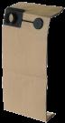 Фильтроэлементы, комплект из 5 шт. FIS-CT 55 /5 Festool