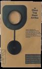 Фильтроэлементы, комплект из 5 шт. FIS-SR 202 /5 Festool