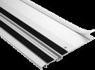 Лента противоскольная FS-SP 1400/T Festool
