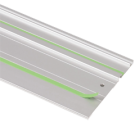 Полоса скольжения, 10 м, FS-GB 10M  Festool