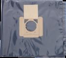 Пакет-пылесборник, компл. из 5 шт. ENS-SRM 45-LHS 225 5X Festool