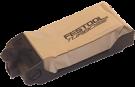 Фильтр, компл. из касс. и 5 фильтроэл. TFS II-RS 4 Festool