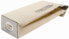Фильтроэлементы, компл. из 5 шт. TF-RS 400/5 Festool