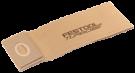 Фильтроэлементы, комплект из 25 шт. TF II-RS/ES/ET/25 Festool