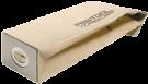 Фильтроэлементы, комплект из 5 шт. TF II-RS 4/5 Festool