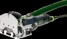 Фрезер дюбельный (ламельный) DOMINO, T-Loc DF 500 Q-PLUS Festool