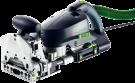 Фрезер дюбельный (ламельный) DOMINO DF 700 XL EQ-PLUS Festool