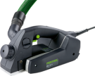 Рубанок, комплект в конт.  T-Loc  EHL 65 E-Plus Festool