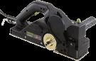 Рубанок, комплект в конт.  T-Loc HL 850 EB-Plus Festool