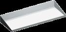 Полка-база WCR 1000 AB Festool