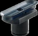 Присоска модуля вакуумного    VAC SYS VT 200X60 Festool
