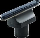 Присоска модуля вакуумного    VAC SYS VT 277X32 Festool