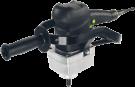 Перемешиватель с мешалкой, компл. RW L RW 1000 EQ 230V Festool
