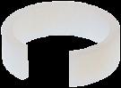 Кольцо-переходник D53/D43 Festool