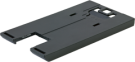 Подошва стандартная LAS-PS 400 Festool
