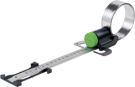 Циркуль KS-PS 400 Festool