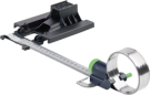 Циркуль, комплект KS-PS 400 Set Festool