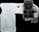 Упор-ограничитель CS 70 WA-AR Festool