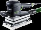 Шлифмашинка Rutscher в контейнере  T-Loc RS 100 Q-Plus Festool