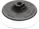 Тарелка полировальная PT-STF-D150-M14 Festool