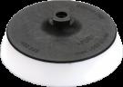Тарелка полировальная PT-STF-D180-M14 Festool
