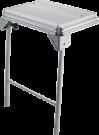 Расширитель стола CMS-VB Festool