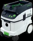 Аппарат пылеудаляющий с сист. Autoclean CTL 36 E AC 230V Festool