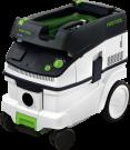Аппарат пылеудаляющий, с 2-мя розетками CTL 26 E SD E/A 230V Fes