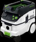 Аппарат пылеудаляющий CTM 26 E 230V Festool