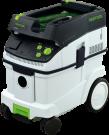 Аппарат пылеудаляющий CTM 36 E 230V Festool
