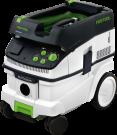 Аппарат пылеудаляющий с сист. Autoclean CTM 26 E AC 230V Festool