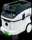 Аппарат пылеудаляющий с сист. Autoclean CTM 36 E AC 230V Festool