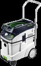 Аппарат пылеудаляющий с сист. Autoclean CTM 48 E AC Festool