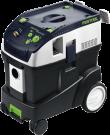Аппарат пылеудаляющий спец. CTM 48 E LE EC/B22 Festool
