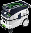 Аппарат пылеудаляющий спец. CTH 26 E / a Festool