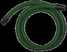 Шланг всасывающий D 50x2,5m-AS Festool