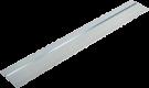 Направляющая для пилы AUP 1750 Festool