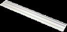 Шина-направляющая FS 2700/2 Festool