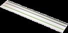 Шина-направляющая с отверстиями FS 1400/2-LR 32 Festool