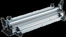 Система соединительная VS 600 Festool