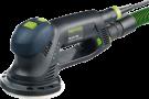 Шлифмашинка Rotex в конт.  T-Loc  RO 125 FEQ PLUS 230V Festool