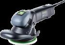 Шлифмашинка Rotex RO 150 FE-C 230V Festool